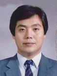 이우만 교수 사진
