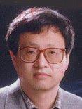 김재한 교수 사진