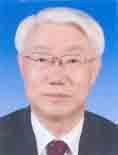박승두 교수 사진