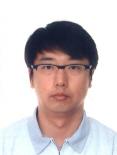 김종태 교수 사진