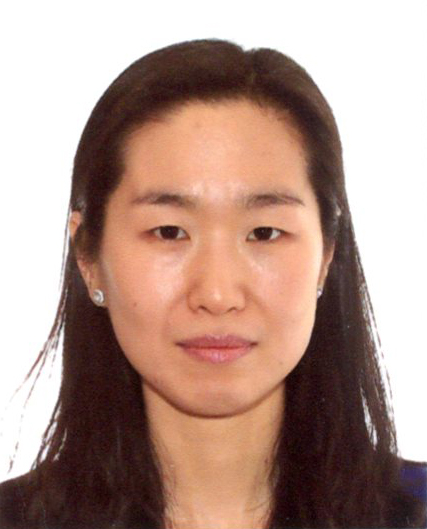 김규민 교수 사진