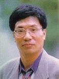 김희석 교수 사진