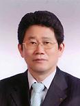 정성현 교수 사진