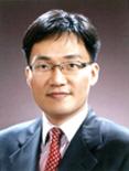 박경식 교수 사진