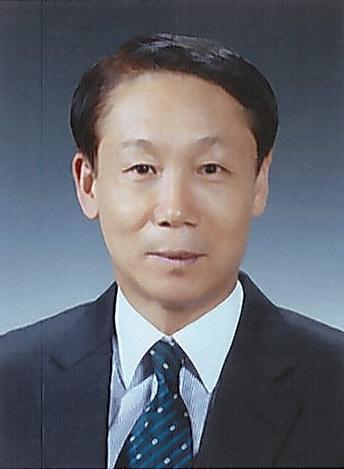 이형진 교수 사진