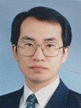 박건영 교수 사진