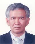 양희철 교수 사진