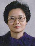 장영숙 교수 사진