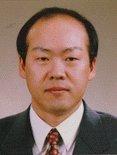 홍현기 교수 사진