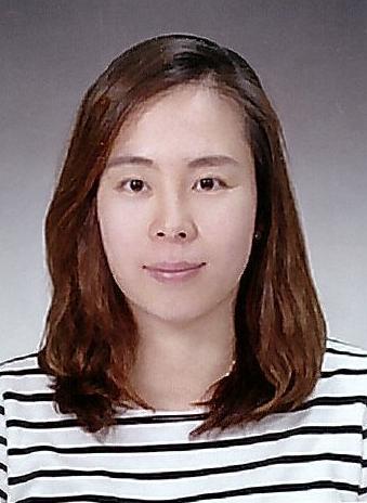 박현주 교수 사진