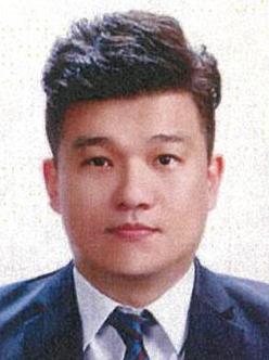 김창주 교수 사진