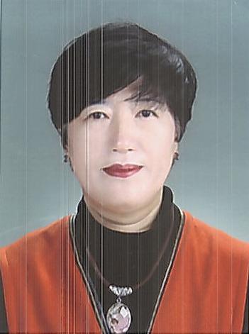 이미향 교수 사진