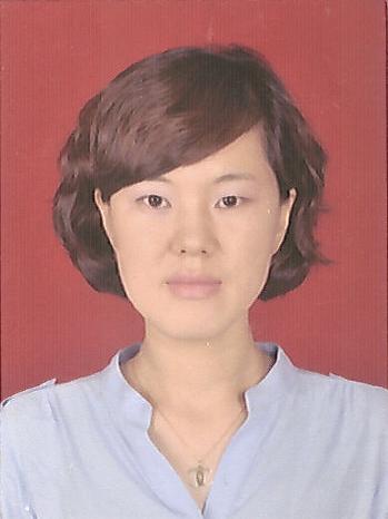 이화 교수 사진
