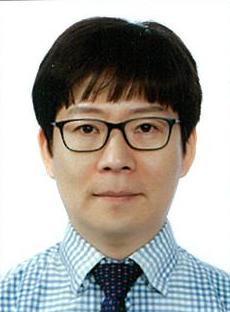 송갑석 교수 사진