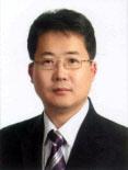 구철회 교수 사진