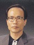 정창준 교수 사진