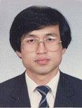 오세호 교수 사진
