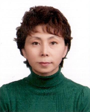 이난영 교수 사진