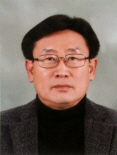 양철호 교수 사진
