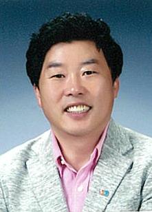 신백수 교수 사진