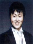 김윤식 교수 사진