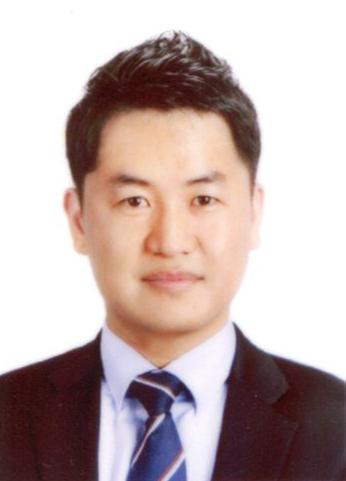 이용철 교수 사진