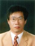 김원태 교수 사진