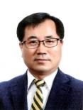 김제하 교수 사진