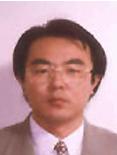 전성용 교수 사진
