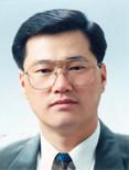 홍양희 교수 사진