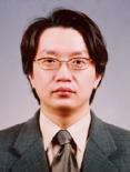 권영성 교수 사진