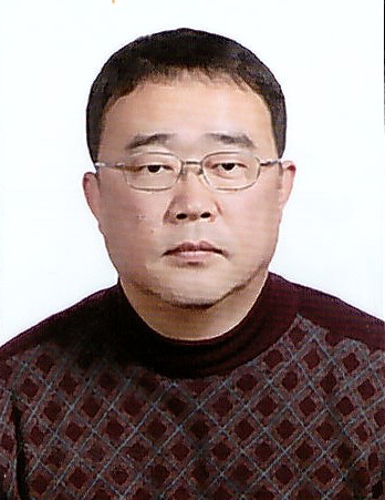 한진환 교수 사진