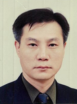 김해동 교수 사진