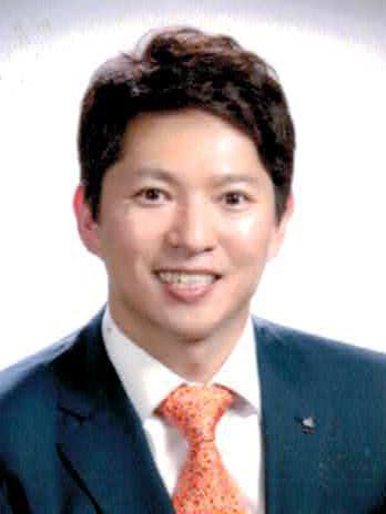김한주 교수 사진