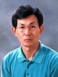 김병태 교수 사진