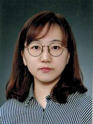 윤지은 교수 사진