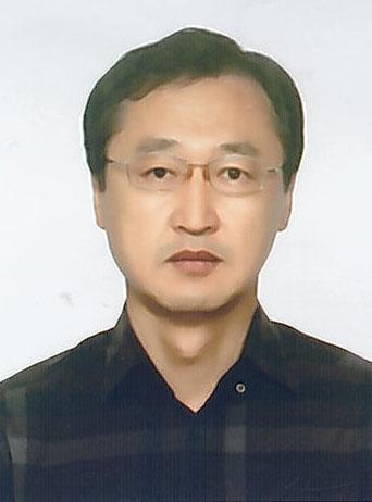 안영희 교수 사진