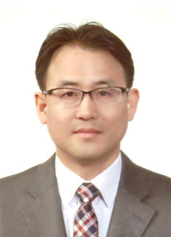이영수 교수 사진