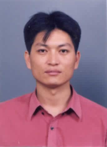 신봉식 교수 사진