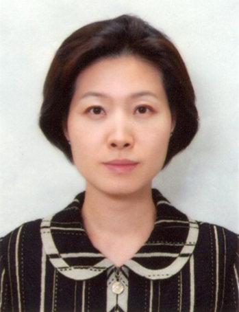 윤상희 교수 사진
