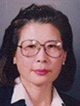 김영숙 교수 사진