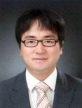 이성준 교수 사진