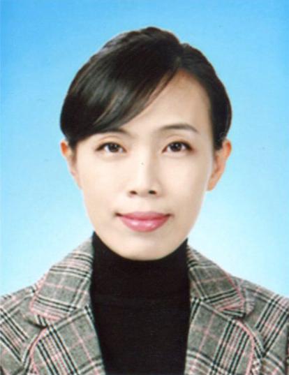 김덕주 교수 사진