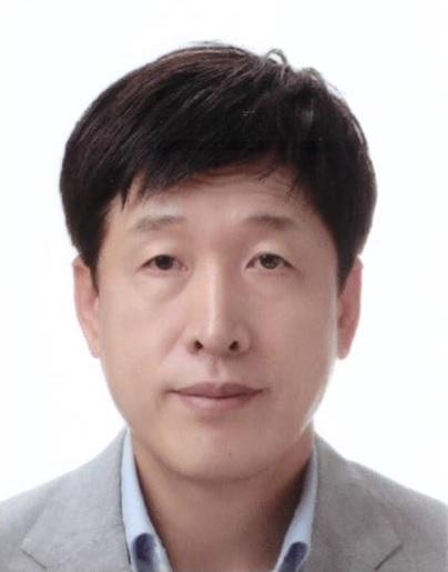안태영 교수 사진