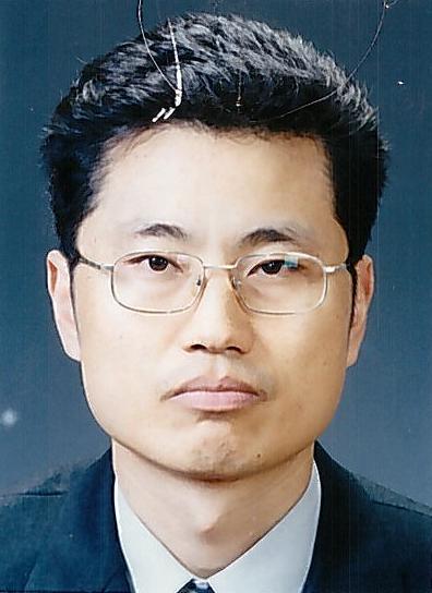 황강구 교수 사진