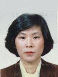 염정주 교수 사진