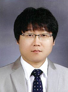 박임호 교수 사진