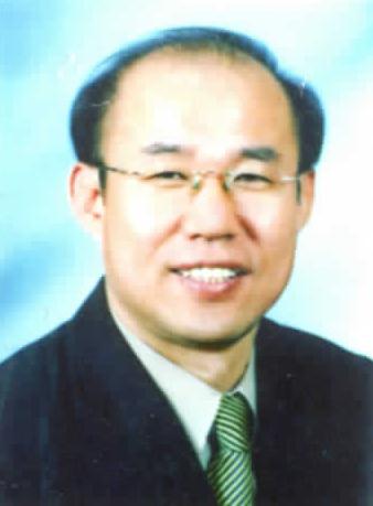 신길수 교수 사진