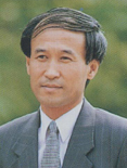 고덕필 교수 사진