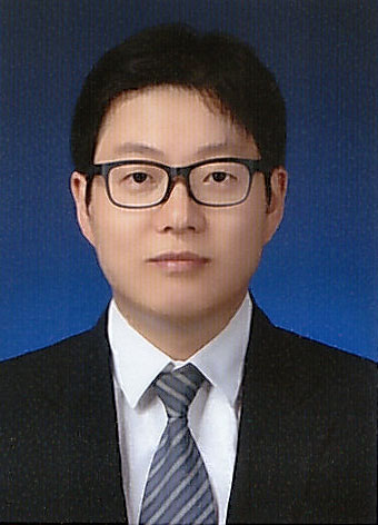 손성민 교수 사진